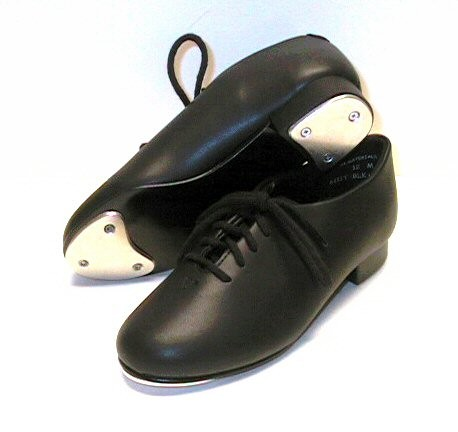 Child Econo Jazz/Tap Shoe