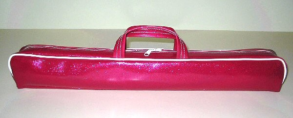JUNIOR SPARKLE BATON CASE